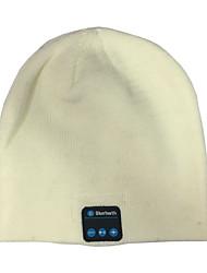 Недорогие -SKMEI Оригинальные MB-56 для Повседневные Встроенный Bluetooth / Декоративная / обожаемый <5 V