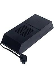 Недорогие -Проводное Карты памяти / Комплекты запасных частей для игрового контроллера / Запчасти для игровых контроллеров Назначение PS4 / Sony PS4 ,  Очаровательный / Творчество / Новый дизайн