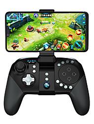 Недорогие -gamesir g5 есть куриный трон bluetooth беспроводной контроллер 2-в-1 конвертер клавиатуры для android / ios fortnite