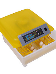Недорогие -Factory OEM Оригинальные HT-48 для Необычные гаджеты для кухни Smart / Индикатор питания / Креатив 220 V