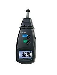 Недорогие -DT6236B Цифровой мультиметр 6(V) Измерительный прибор / Pro