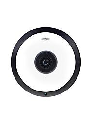 ieftine -Dahua IPC-EW4431-ASW 4 mp Camera IP Interior A sustine 128 GB