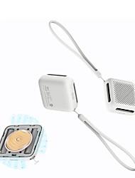 Недорогие -Xiaomi Массажер для тела ZMI для Дорожные / Повседневные Легкий и удобный / Легкость