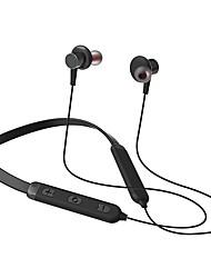 Недорогие -Factory OEM LXBT-32 В ухе Bluetooth 4.2 Наушники наушник Полипропилен + ABS Мобильный телефон наушник С микрофоном / С регулятором громкости наушники