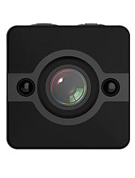 Недорогие -мини-широкоугольная камера hd sq12 ccd моделированная камера ipx-0