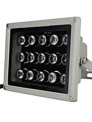 Недорогие -заводская лампа осветительной лампы oem aj-bg1515hw для систем безопасности 17,8 * 13,8 * 13 см 1,1 кг