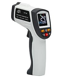 Недорогие -GT750 Термометр / инструмент -50-750℃ Измерительный прибор / Pro