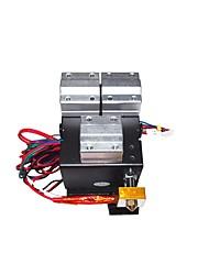 Недорогие -Tronxy® 1 pcs Печатная головка для 3D-принтера