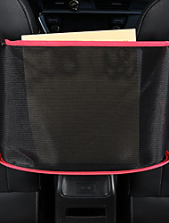 Недорогие -де ран фу сумка для хранения автокресла удобная автомобильная сетчатая сумка сумка сумка пакет содержимое автомобиля