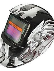 Недорогие -солнечная автоматическая фотоэлектрическая сварочная маска 107 трансформаторов