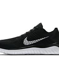 Недорогие -nike tessen оригинальные новые прибытия аутентичные мужские кроссовки кроссовки дышащий спортивный наружный aa2160