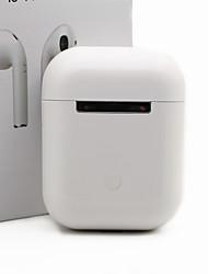 abordables -i8 4.1 Kit Piéton Bluetooth Style de pendaison d'oreille / Mains libres de voiture Bluetooth / Kit de Chargeur Moto / Automatique
