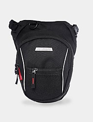 Motorcycle Luggage & Bags