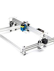 Недорогие -EleksMaker A3 Pro Лазерный гравер 380*300 # Творчество / Своими руками