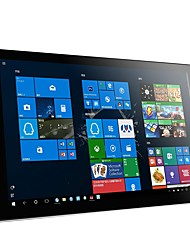 abordables -Jumper Jumper EZpad 7 10.1 pouce windows Tablet ( Win 10 1920*1080 Quad Core 4GB+64GB )