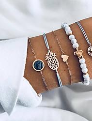 Armband Sets