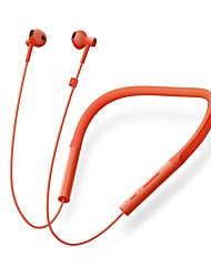 abordables -Xiaomi Youth Dans l'oreille Sans Fil Ecouteurs Ecouteur Cuivre / Planche Composite Sport & Fitness Écouteur Confortable Casque