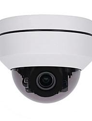 Недорогие -sp-mg03ar- 5.0mp ip камера для наружной поддержки / cmos / 50/60 / динамический IP-адрес / статический IP-адрес