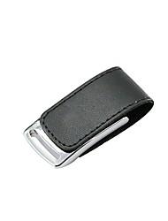 Недорогие -Ants 8GB флешка диск USB USB 2.0 Искусственная кожа Без шапочки-основы