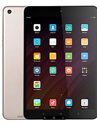 Недорогие -Xiaomi Mipad 3 7.9 дюймовый Android Tablet ( MIUI 2048*1536 Dual Core 4GB+64Гб )