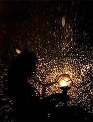 Недорогие -вел науку звездное небо звездный проектор ночной свет океанские волны небесная проекционная лампа сделай сам ночники