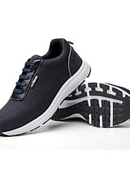 Недорогие -защитные ботинки для безопасности на рабочем месте поставляет против резания предотвращение наводнений анти-пирсинг антистатические 6kv
