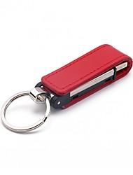 Недорогие -32 Гб флешка диск USB USB 2.0 Искусственная кожа / Алюминиево-магниевый сплав Необычные Беспроводной диск памяти