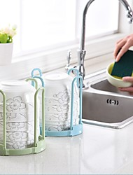 Недорогие -Посудомоечная машина для посуды
