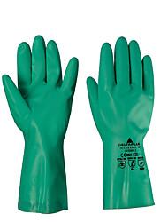 Недорогие -защитные перчатки для безопасности на производстве