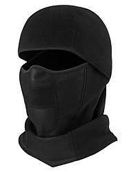 Недорогие -тактические летающие тигровые головные уборы экипировка велосипед солнцезащитная маска маска лыжная маска аксессуары для верховой езды