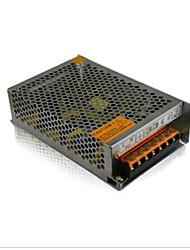 abordables -1pc Indicateur LED / Créatif / Accessoire de feuillard Aluminium Alimentation pour la bande LED / Panneau d'affichage 60 W