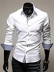 Formella skjortor