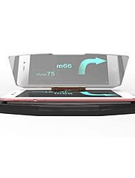abordables -Automobile Décor de siège de voiture (arrière) Gadgets d'Intérieur de Voiture Pour Universel Toutes les Années General Motors