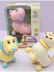 Недорогие -Электронные домашние животные ABS смолы Детские Все Игрушки Подарок 1 pcs