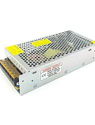 abordables -1pc Indicateur LED / Créatif / Accessoire de feuillard Aluminium Alimentation pour la bande LED / Panneau d'affichage 180 W