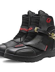Недорогие -RidingTribe Мотоцикл защитный механизм для Верховые ботинки Все Поли уретан / EVA смолы / Ластик Износостойкий / Липкий / Защита