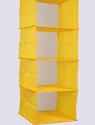Недорогие -Новый дизайн Нетканые Кожа Крепится к стене Путешествия
