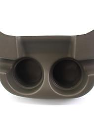 halpa -Säilytys autossa Mukinpidike ABS Käyttötarkoitus Ford 2001 / 2002 / 2003