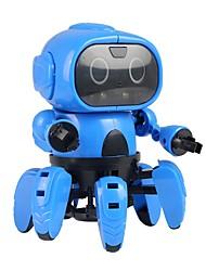 Недорогие -Электронные домашние животные С мультяшными героями Животные Творчество Взаимодействие родителей и детей Пластиковый корпус Подростки Средний уровень Все Игрушки Подарок