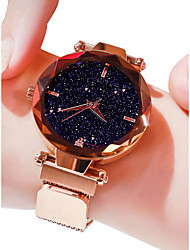 ceasuri de lux pentru femei
