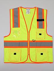 Недорогие -защитная одежда для безопасности на рабочем месте водонепроницаемый