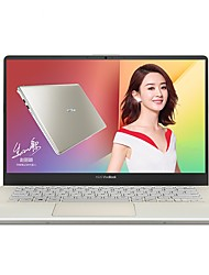 Недорогие -ASUS Ноутбук блокнот S4300 14 дюймовый LED Intel i5 i5-8250U 8GB 512GB SSD MX150 2 GB Windows 10
