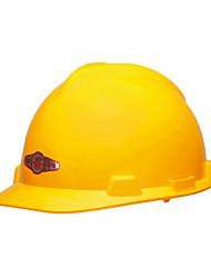 Недорогие -защитный шлем для безопасности на рабочем месте abs