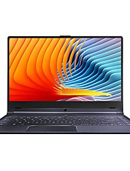Недорогие -MECHREVO Ноутбук блокнот S1 14 дюймовый IPS Intel i5 i5 8250U 8GB DDR4 256GB SSD Intel HD 1 GB Windows 10