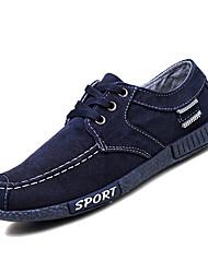 85e2dbbd1938 Jeans Schuhe 38 Sofort Bestellen