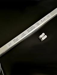 Недорогие -ZDM 12 В 3A 36 Вт DC 18 мм узкая пластина небольшой объем универсальный регулируемый импульсный источник питания 18 Вт для рекламы светового короба светодиодные полосы света AC110-220 В 50/60 Гц