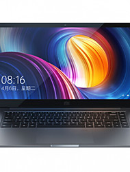 Недорогие -Xiaomi Ноутбук блокнот Pro GTX IPS Intel CoreM i7-8550U 16 Гб DDR4 256GB SSD GTX1050 4 GB Windows 10