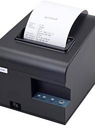 Недорогие -XINYE XP-N160II USB Малый бизнес Термопринтер