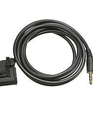 Недорогие -DZ-IPOD Автомобиль Аудио Динамики Аудио Линия Volkswagen / Audi / Skoda