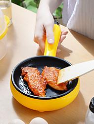 Недорогие -многофункциональный бытовой мини яйцо омлет блины электрический жареный стейк сковорода с антипригарным вареным яйцом котел пароход скота дренаж